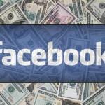 Facebook IPO – Am I Bad at Math?