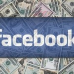 Facebook IPO – Am I Bad at Math?