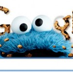 Cookie-Monster-Google-doo-001