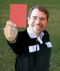 Matt Cutts Google Penalty