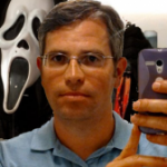 Matt Cutts Photoshops