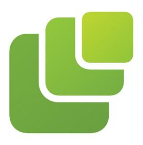 [61]_microformats-logo