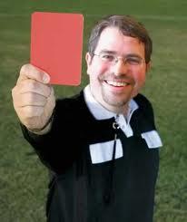 Matt Cutts Google Penalty