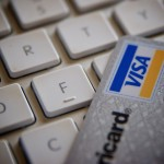 It's Time To Change Credit Card Processing