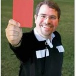 Matt Cutts Penalty