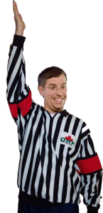 Matt Cutts Penalty Ref